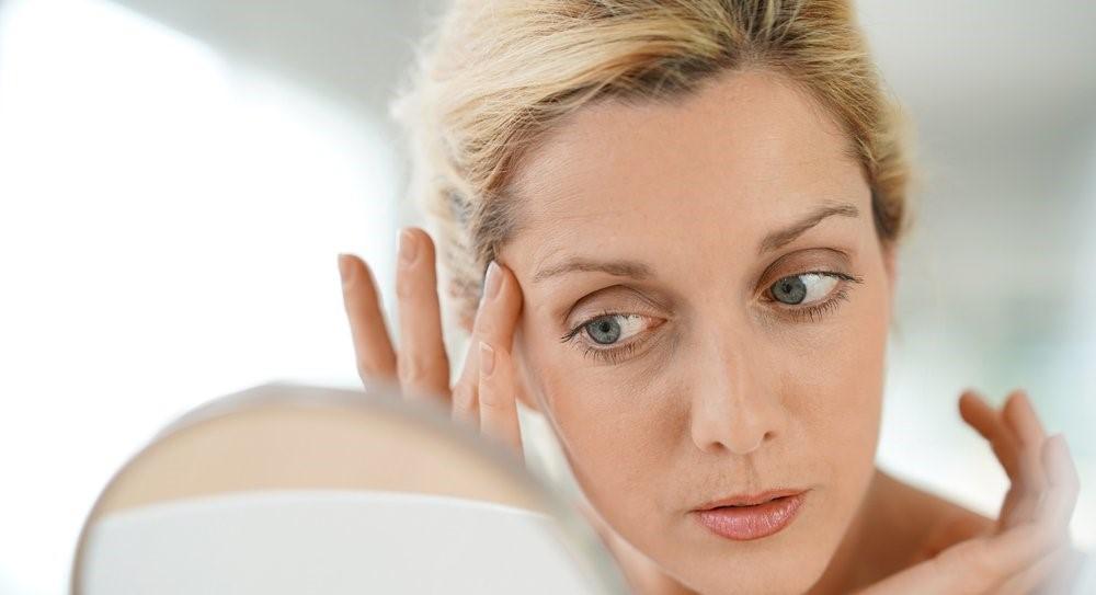 Качественный уход за кожей лица