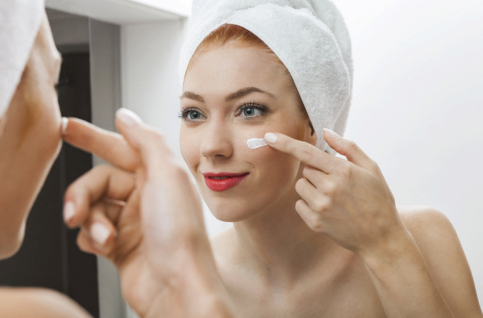 Лучшие рецепты простых масок для лица