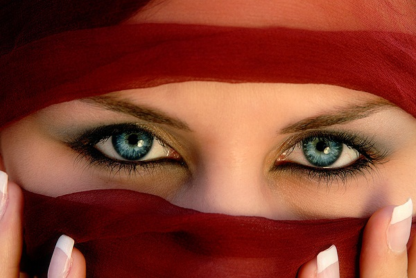 арабка