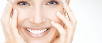 Польза и эффективность масок для лица с аспирином