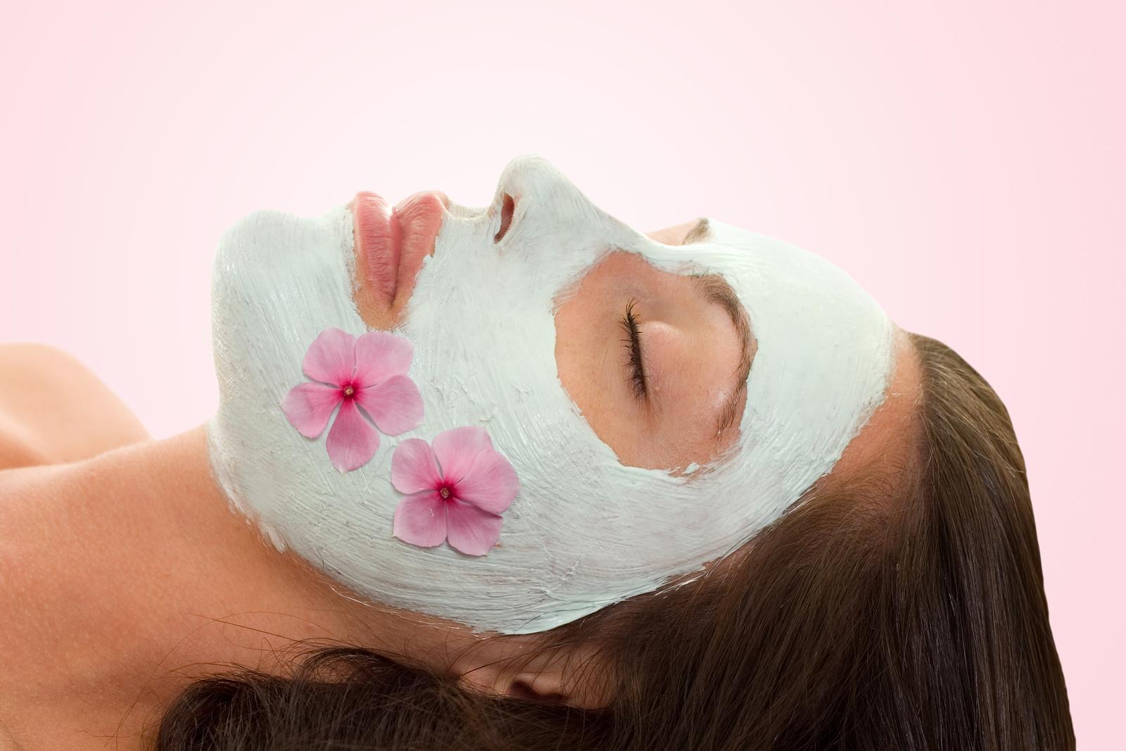 Как часто можно пользоваться по типу масок