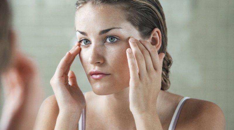 Выбираем крем от обветривания кожи лица