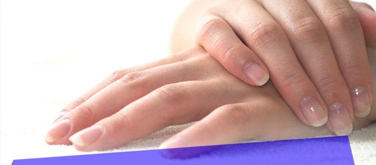 Что нужно делать если кожа на руках шелушится и облазит – советы от врачей
