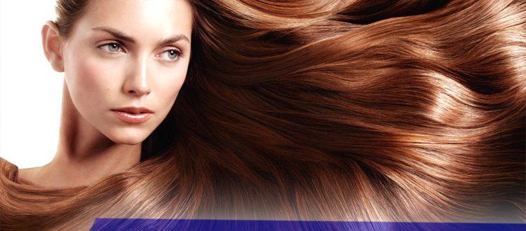 Что такое пигментация волос - объясняют специалисты