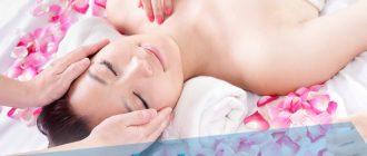 Как правильно делать китайский массаж лица для омоложения на 10 лет