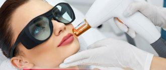 Какие процедуры для омоложения лица у косметолога наиболее эффективны