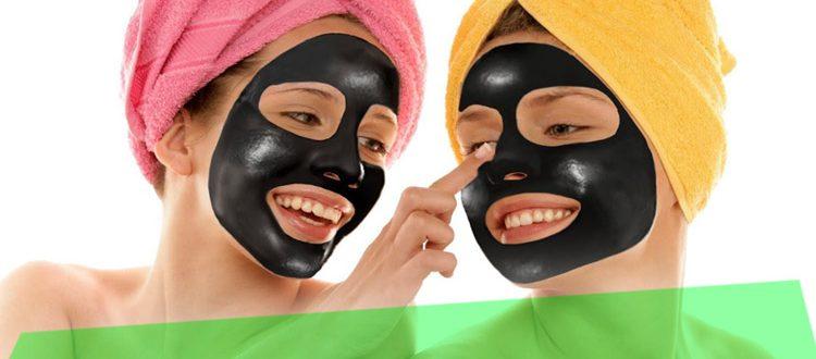 Можно ли делать разные маски для лица каждый день – подскажут косметологи