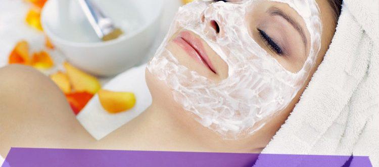 Самые эффективные рецепты масок от морщин в области вокруг глаз, которые можно приготовить дома