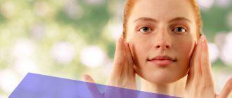 Самые популярные способы избавления от пигментации кожи после загара на солнце
