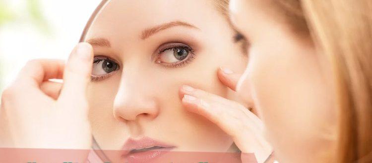 Сужение пор на лице в салоне – самые эффективные процедуры