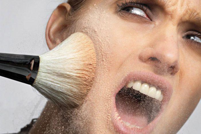 Причины шелушения, покраснения и зуда