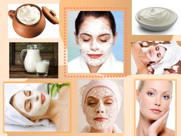 Что рекомендуют косметологи