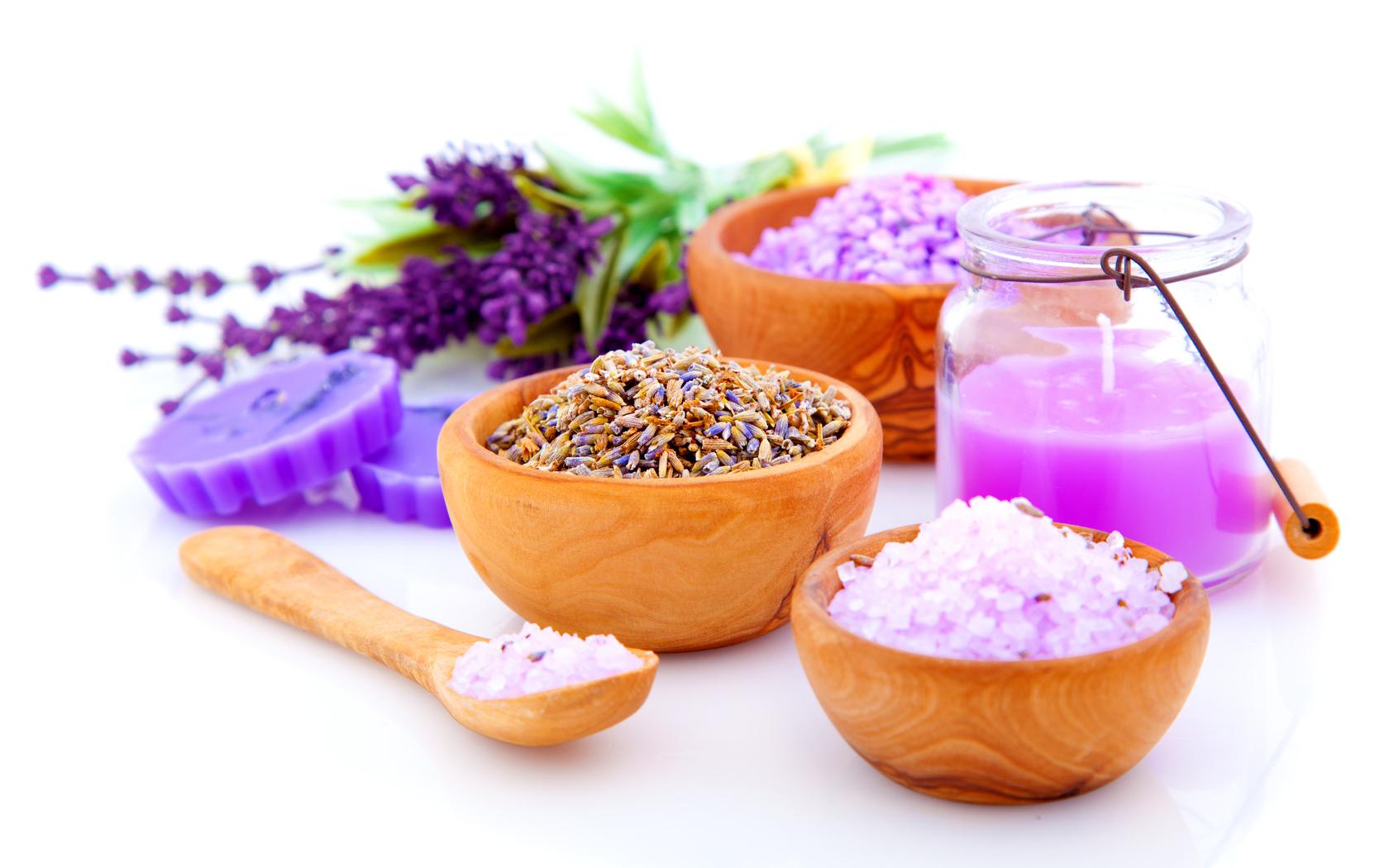 Лучшие рецепты лечебных масок для проблемной кожи лица