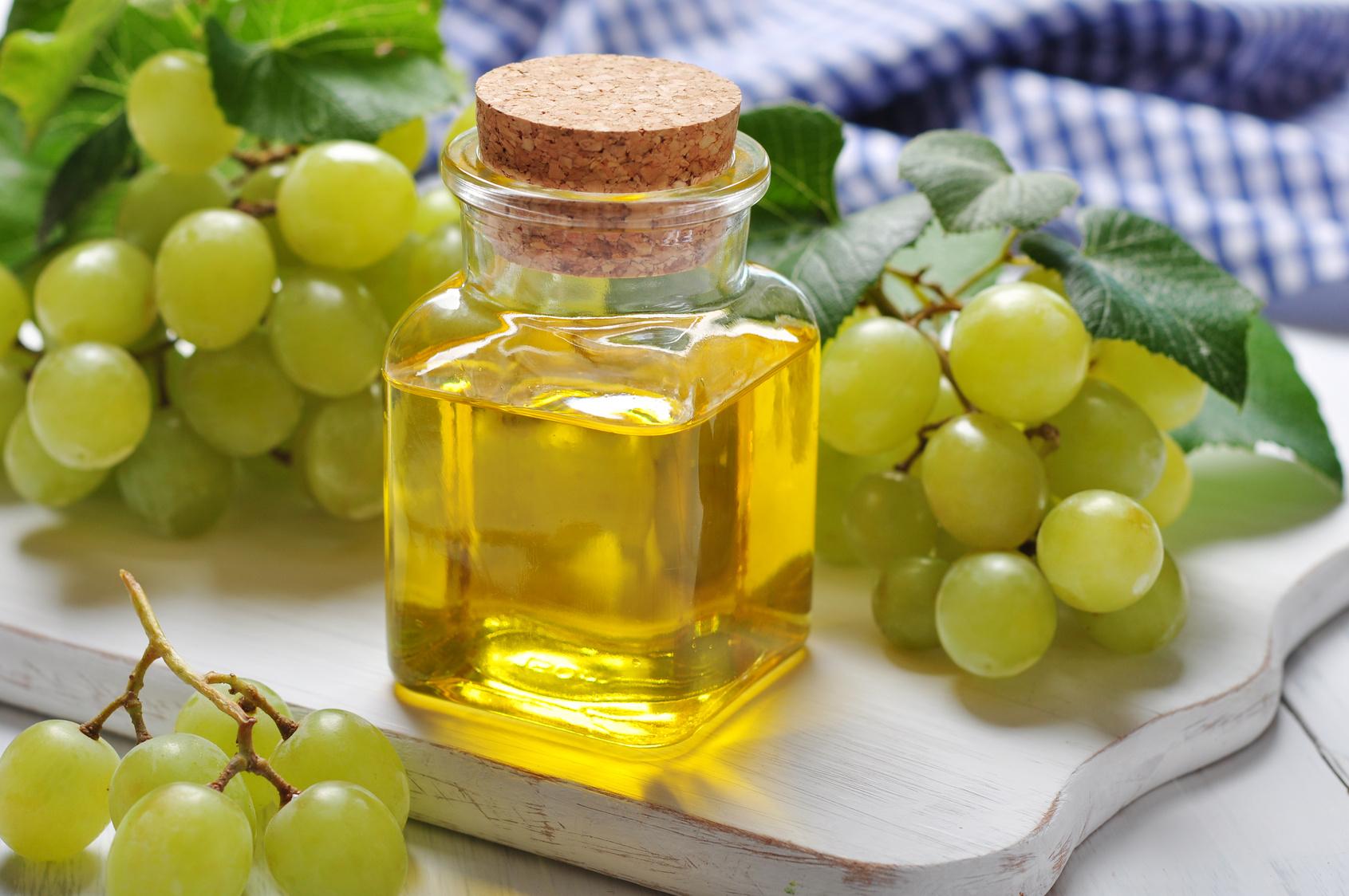 Лучшие маски для лица на основе оливкового масла