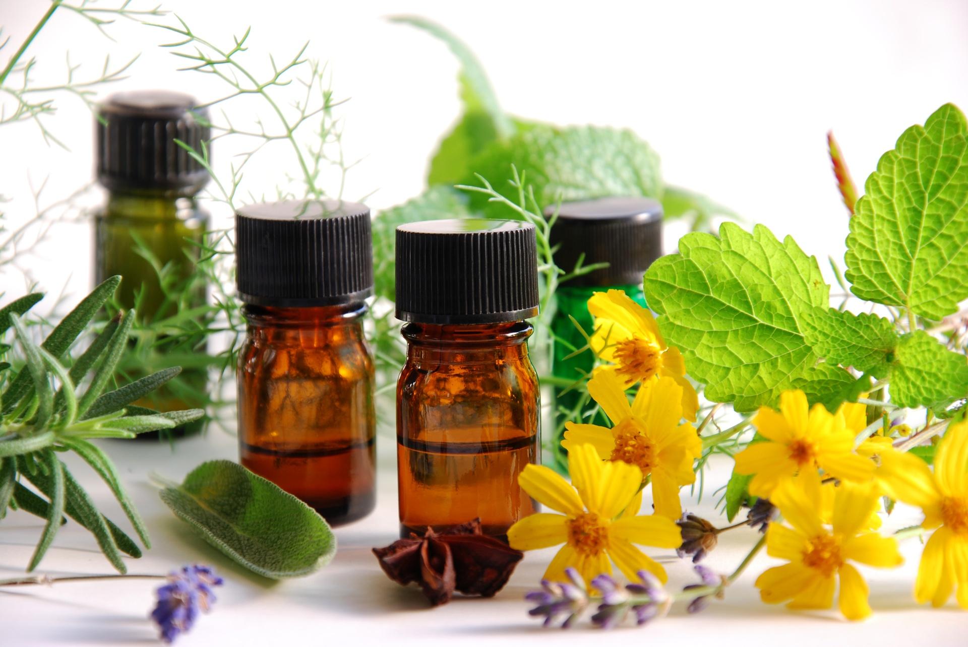 Оливковое масло в помощь
