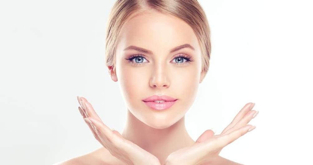 Новые косметологические методы по омоложению лица и глаз