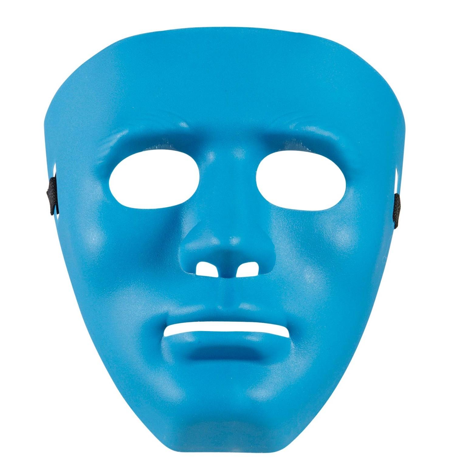 лучшие гелевые маски для лица