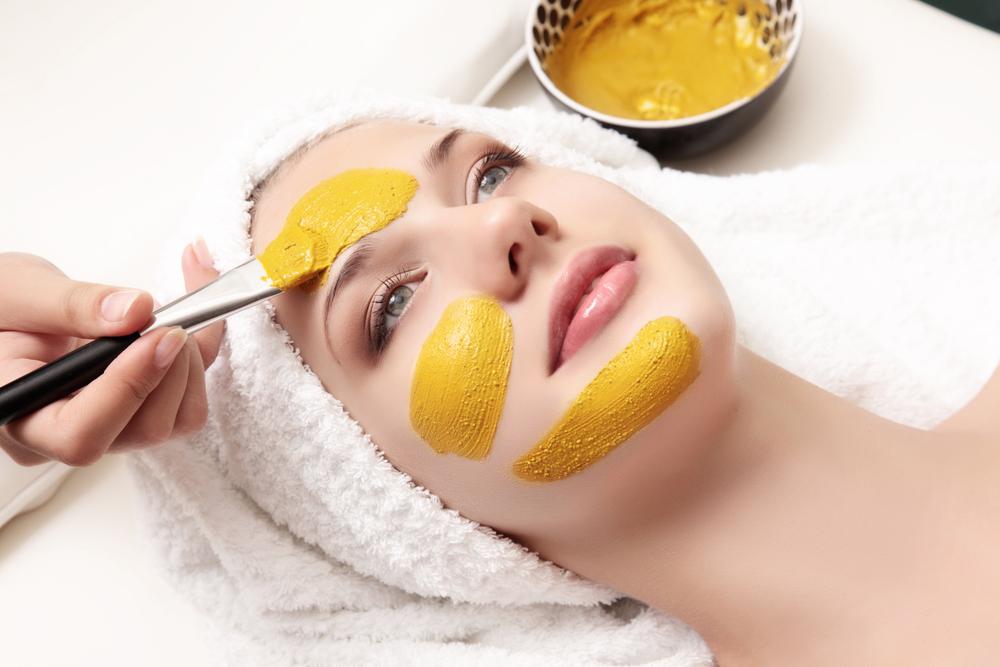 Что говорят женщины на применение масок