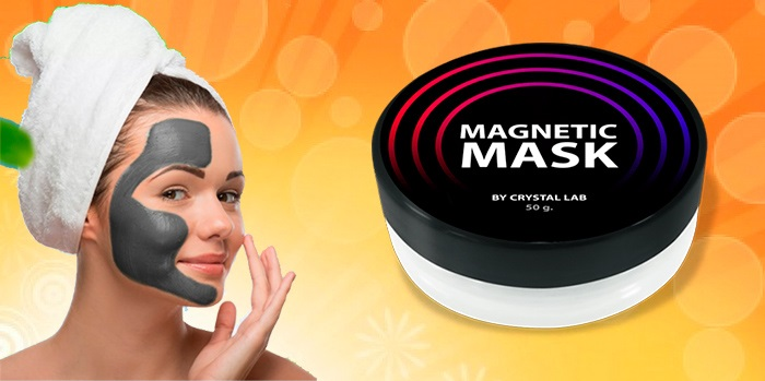 Отзывы о магнитной маске