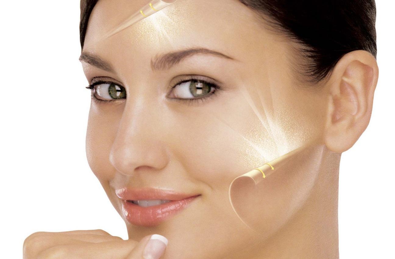 Принцип действия и эффективность маски для лица Planet Spa Avon