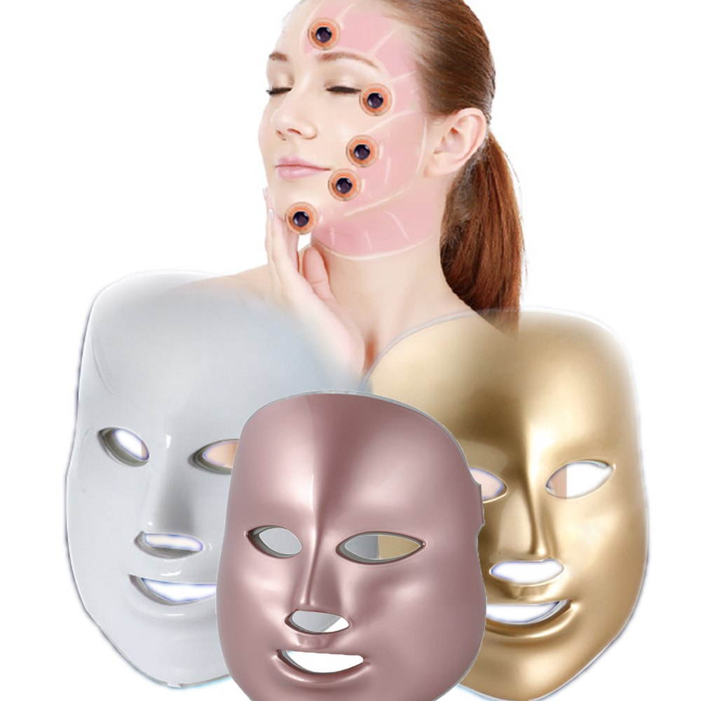 эффективность турмалиновых масок
