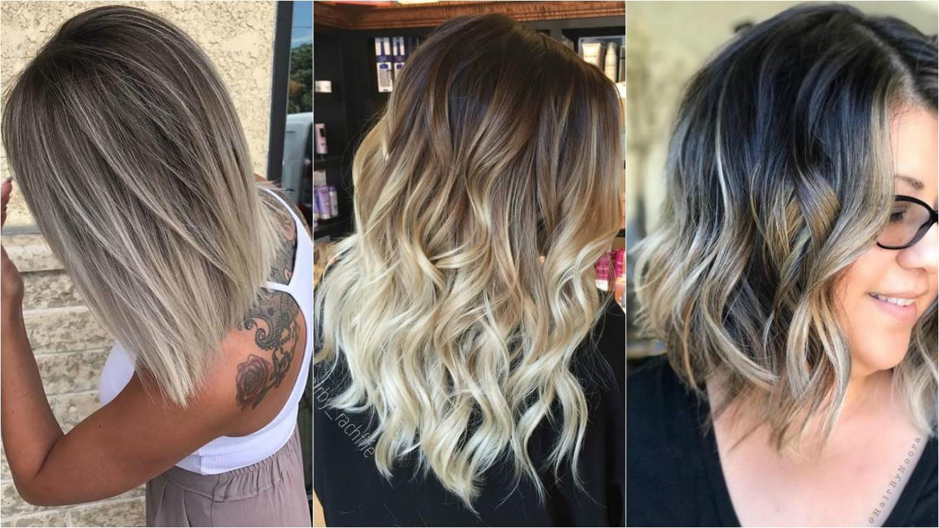 Достоинства и недостатки техники стробинг для волос