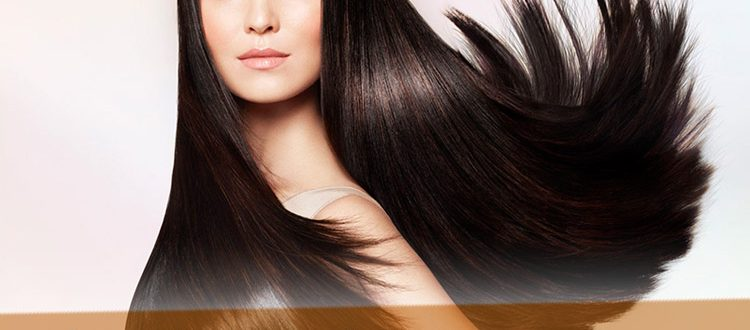 Может ли ботокс для волос причинить вред