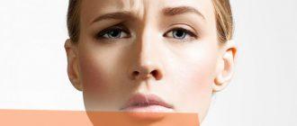 Противопоказания и последствия использования ботокса для лица