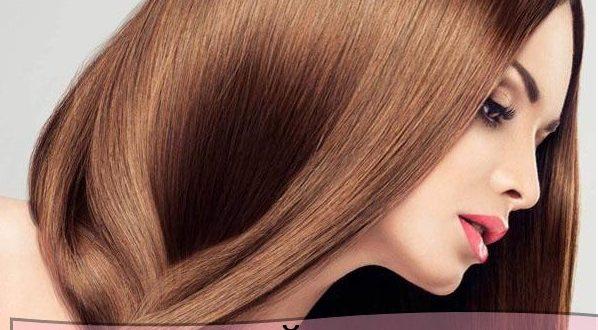 Холодный ботокс для волос без утюжка – чем отличается от горячего?