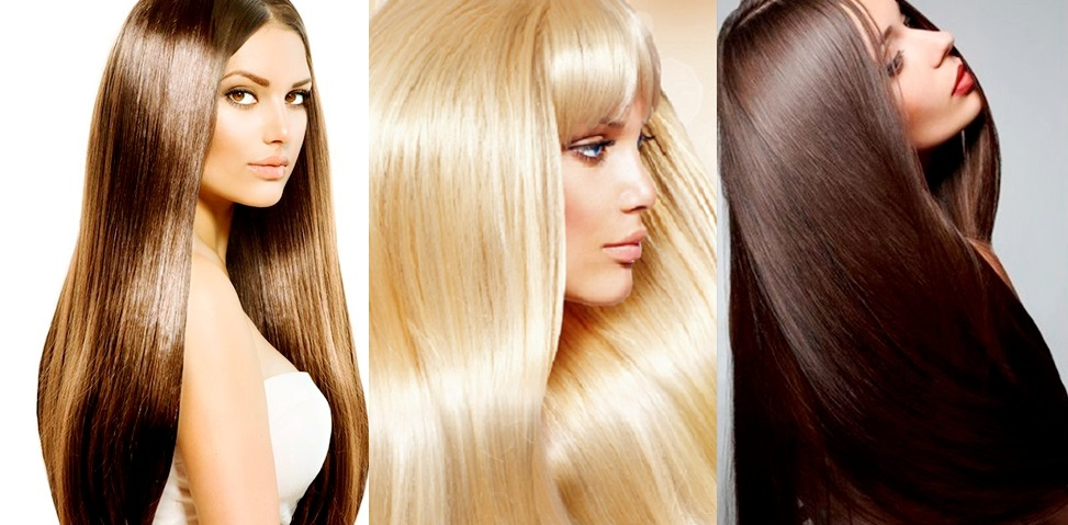 Почему ботокс может быть вреден для волос?