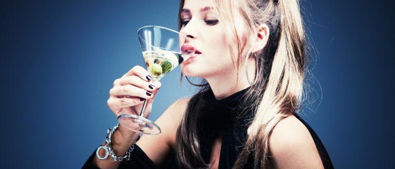 мезотерапия и алкоголь