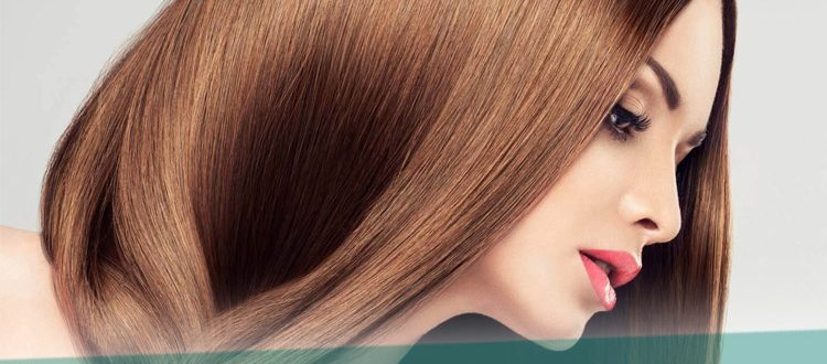 Можно ли делать ботокс для волос при беременности