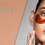 Отёки под глазами – причины и лечение у женщин