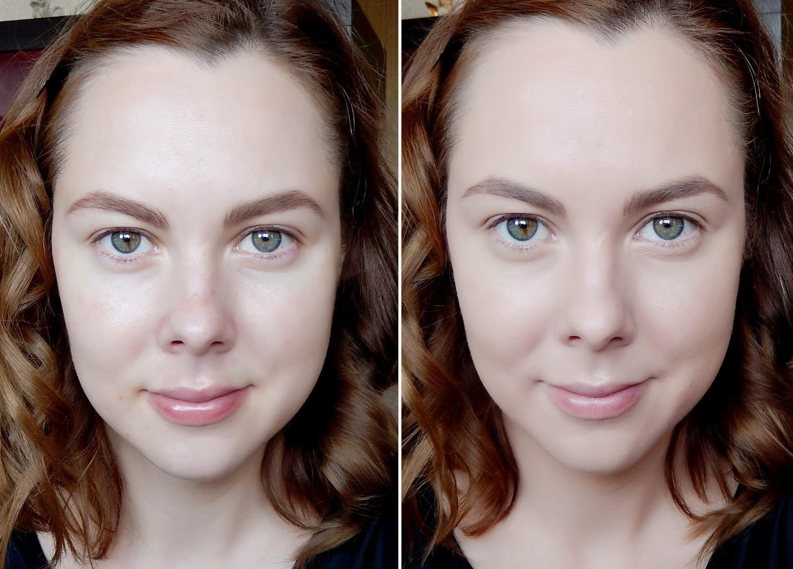 бывшие приложение для фотографий чтобы худое лицо было мае