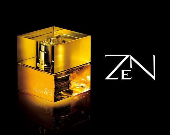 Zen Shiseido