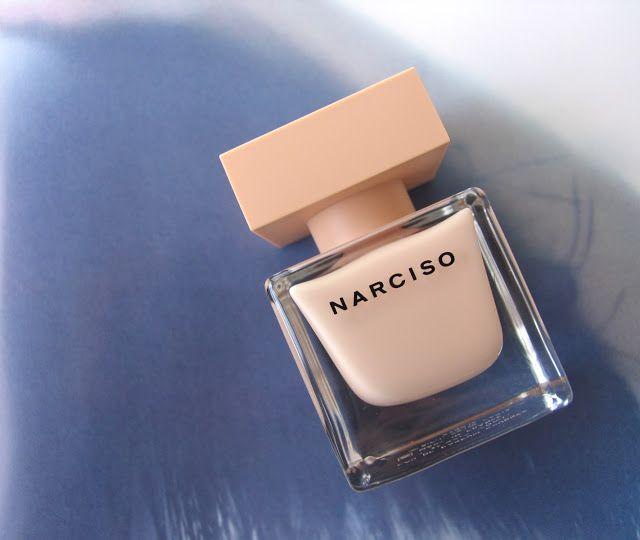 Narciso Eau De Parfum Poudree Narciso Rodriguez