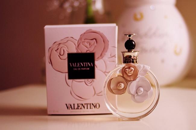 Valentina от Valentino