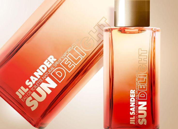 Sun Jil Sander