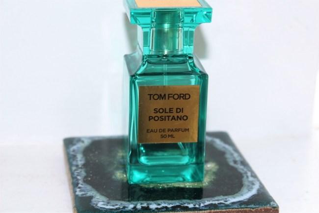 Sole di Positano Tom Ford